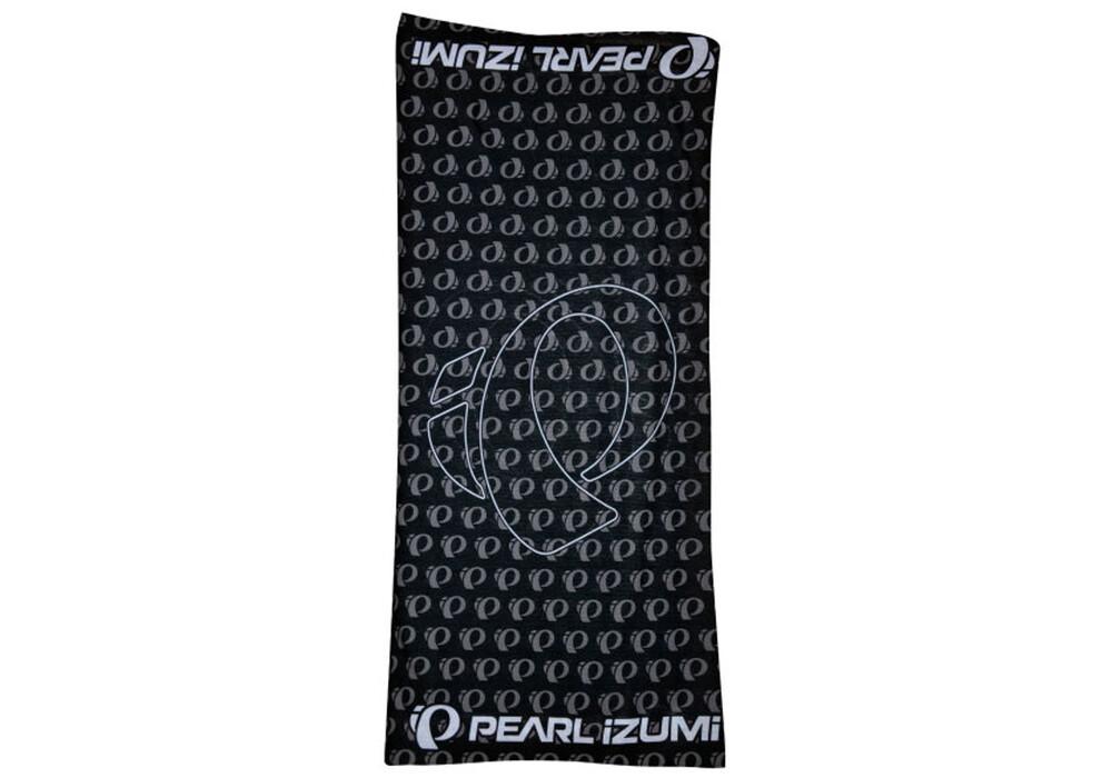 Pearl izumi coupon code